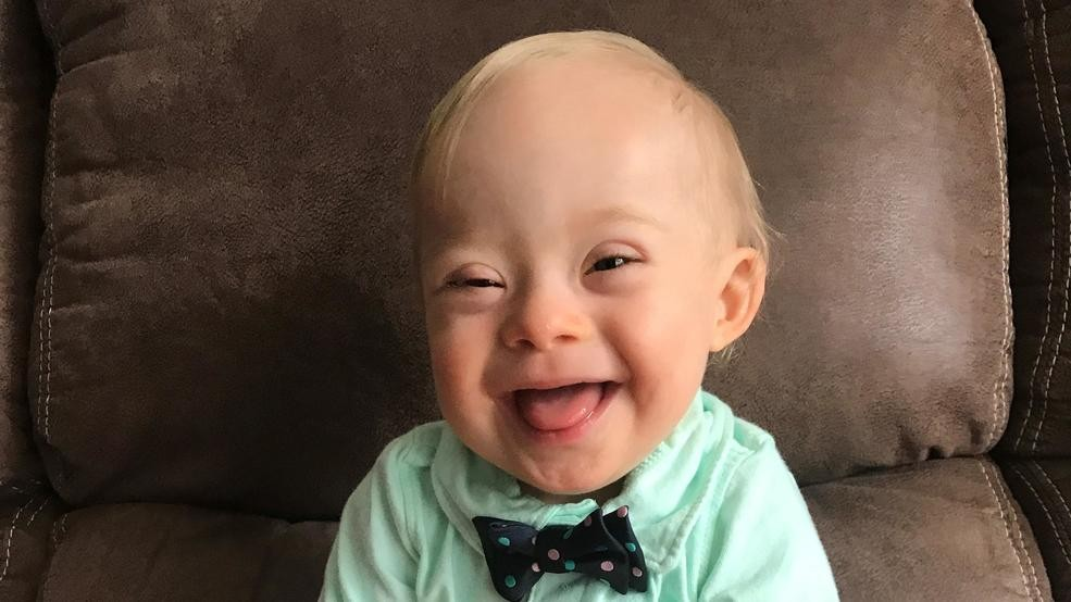 c15a033ec GerberPhotoSearch2018  Your child could be the next Gerber Baby!