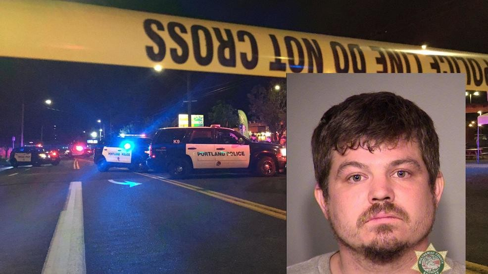Court docs: Man accused of ramming cop car says it was 'like