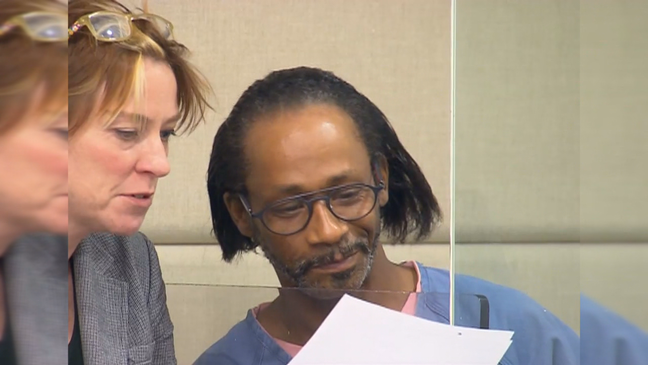 Comedian Katt Williams misses Portland court appearance, new