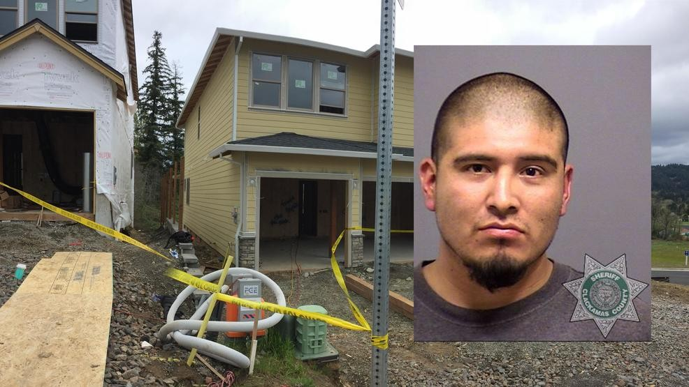 Authorities: Man arrested for attempted murder after